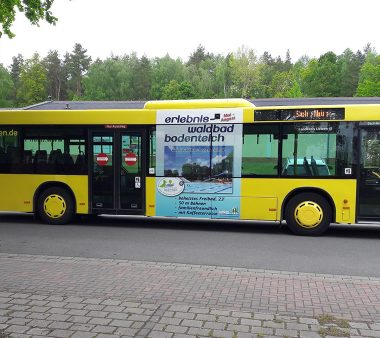 Busbeschriftung-Waldbad-Bad-Bodenteich-1075x676px